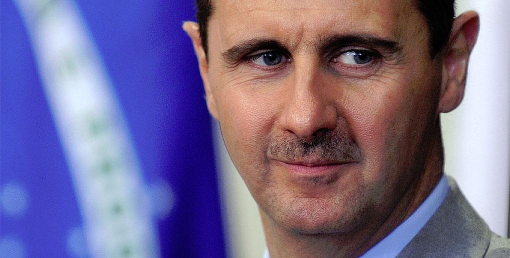 Siria: Bachar al-Assad intenzionato a proseguire alla guida del paese