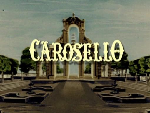 Toh, chi si rivede in Tv: Carosello!