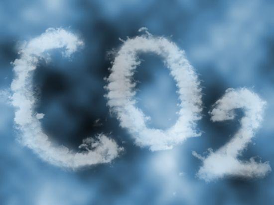 Raggiunti i 400 ppm di concentrazione di Co2, non succedeva da 3 milioni di anni
