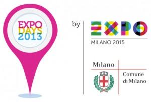 expo-days-2013