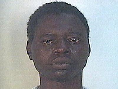 Milano: un morto e quattro feriti per il folle gesto di un cittadino ghanese