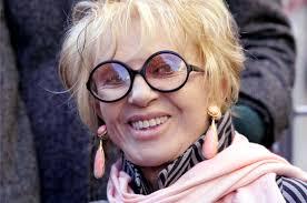 Franca Rame, attrice e passionaria civile se n'è andata a 84 anni