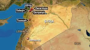 Turchia: 13 morti in un'esplosione nella frontiera siriana