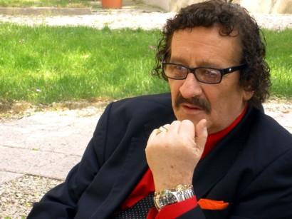 """Luciano Lutring, """"il solista del mitra"""" e """"ladro gentiluomo"""", muore a 76 anni"""