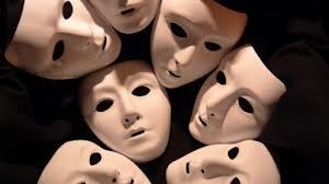 Il mondo è un teatro. Il teatro è un mondo. Curiosità che forse sapevate o forse no.