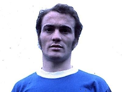 Si è spento Ferruccio Mazzola, ex calciatore degli anni 60