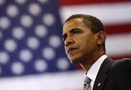 """Stati Uniti: Dopo Bloomberg, tocca a Obama ricevere """"ancora una volta"""" una lettera al ricino"""