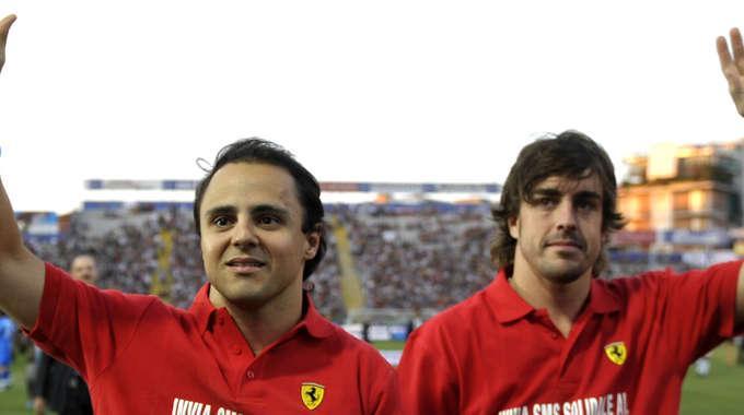 Torino ospita la partita del Cuore 2013 con la Nazionale Cantanti