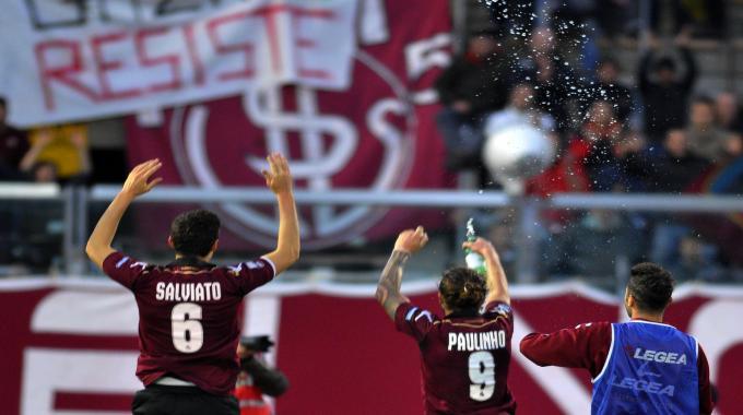 Play – off B : Il Livorno fa pari, ma accede alla doppia finale promozione…