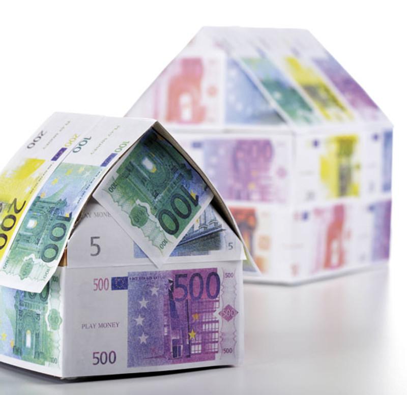 Imu sospesa per la prima casa: Letta promette riforma entro il 31 agosto