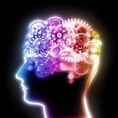 Schizofrenia: un avatar per far tacere le voci