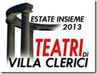 Milano, la stagione estiva di Villa Clerici: 30 spettacoli da non perdere