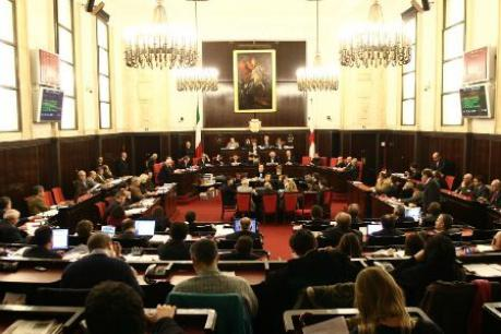 Milano approvato il nuovo regolamento di applicazione for Regolamento igiene milano