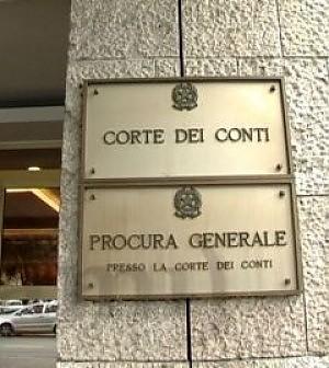 """Corte dei Conti: """"Il redditometro ha potenzialità limitate"""""""