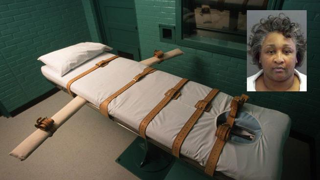 Stati Uniti: in Texas la 500esima esecuzione capitale, giustiziata una donna