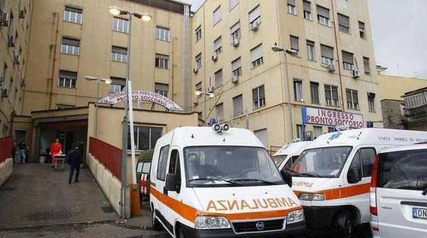 Napoli: donna albanese picchiata selvaggemente in un appartamento in via Tribunali…