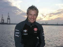 Conclusa la straordinaria gara mondiale di Nicola Dutto al Desert Race: impresa epica!