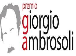 Premio Ambrosoli