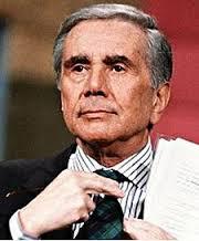 Milano: intitolato un auditorium a Enzo Tortora nel trentennale della sua scomparsa