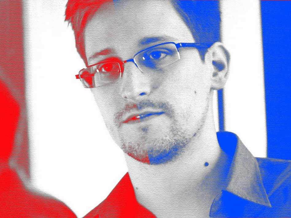 Stati Uniti: la Cina respinge le accuse per il caso Snowden, la talpa della NSA
