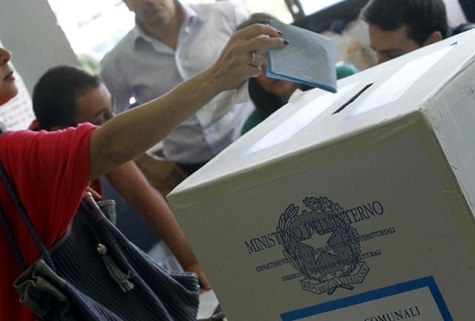 Comunali 2013: dopo i ballottaggi trionfo del Pd e dell'astensionismo