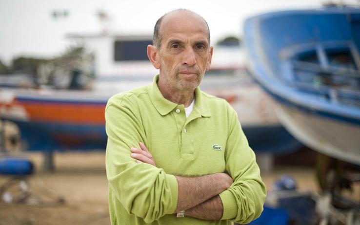 Siria, la Farnesina: 'Quirico è vivo, c'è stato un contatto'