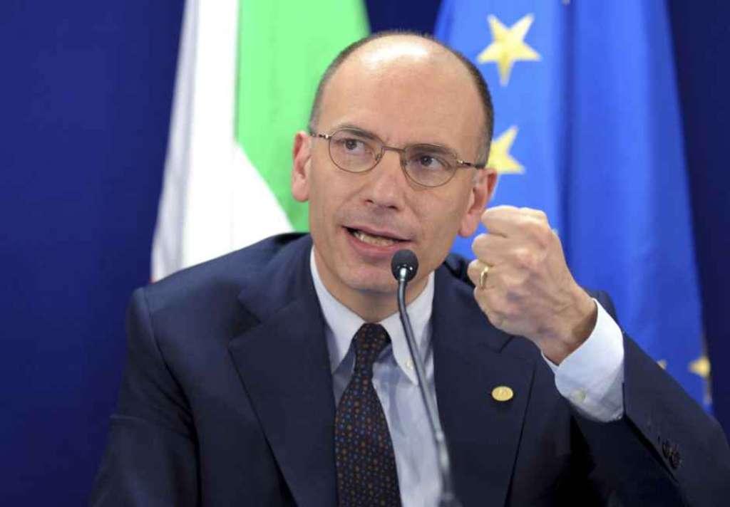 Governo: via libera al decreto legge 'Fare' per rilanciare l'economia
