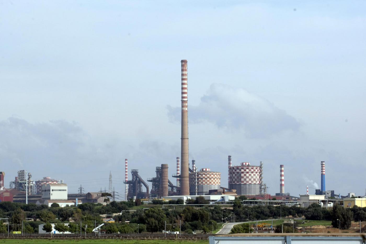Ilva di Taranto, il Cdm decide: Bondi commissario straordinario e svincolati gli 8 miliardi sequestrati