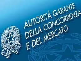 Antitrust sanziona impresa di Cosenza su segnalazione di Confconsumatori