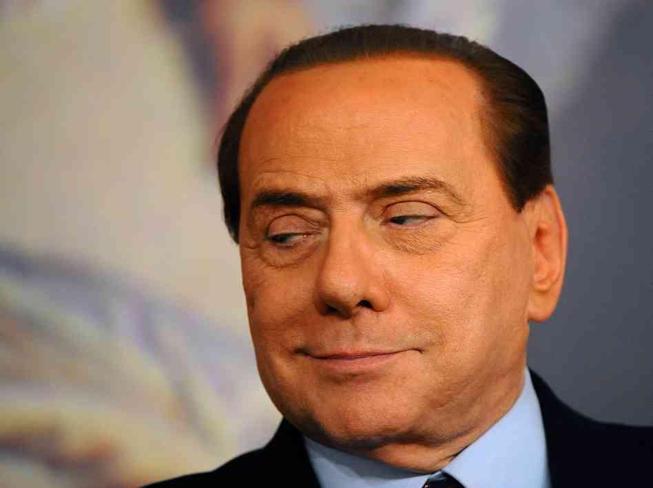 Processo Ruby: condanna a 7 anni e interdizione dai pubblici uffici per Berlusconi