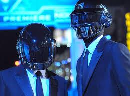 Daft Punk: Random Access Memories un ritorno al passato con un occhio al futuro