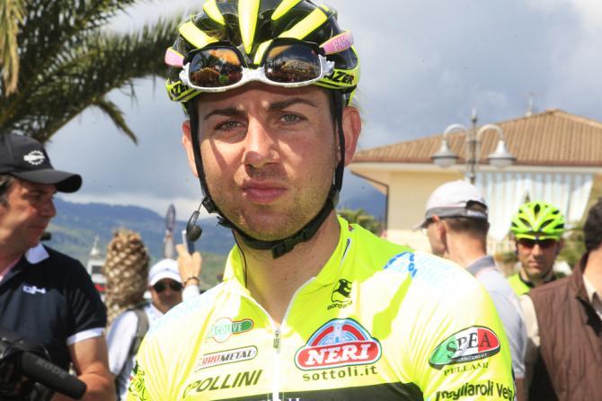 Ancora doping, ancora Fantini – Selle Italia: Santambrogio positivo all'Epo