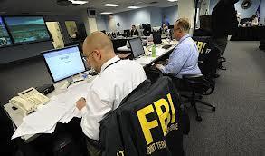 Stati Uniti: i padroni di internet accusati di collaborare con l'FBI