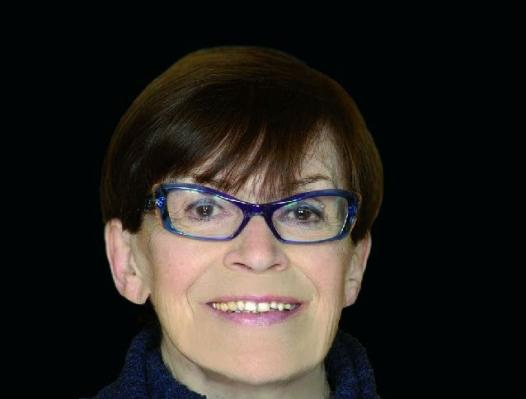 """""""Parliamone"""" con Franca Valeri al Teatro Parenti"""