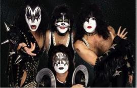 Assago: tragica morte al termine del concerto dei Kiss