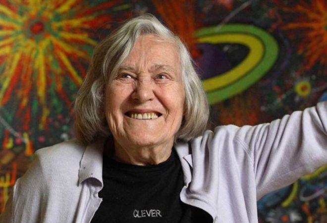 Morta Margherita Hack, astrofisica di fama mondiale. Aveva 91 anni