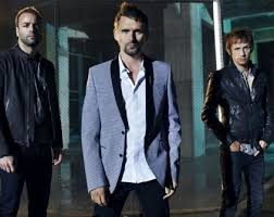 """The 2nd Law World Tour"": i Muse tornano in Italia con tre imperdibili appuntamenti a Roma e Torino"