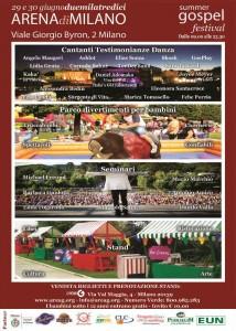 summer-gospel-festival-2013-locandina