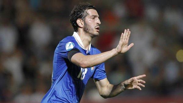 Super Under 21 agli Europei : disintegra Israele e si qualifica in anticipo alle semifinali