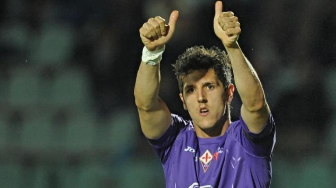 Jovetic al City, Marquinhos al PSG. Robinho prolunga con il Milan
