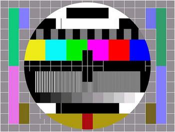 Grecia: nasce la televisione Ellenica pubblica