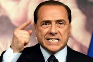 Berlusconi-in-carcere