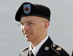 Stati Uniti: si apre il processo di Bradley Manning, la talpa di Wikileaks rischia 154 anni di carcere