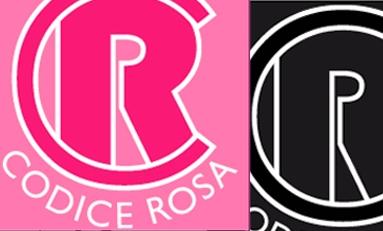 """Basilicata: arriva il """"Codice rosa"""" per proteggere le donne"""