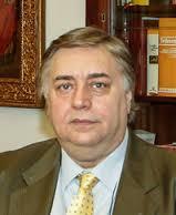 Danilo Arlenghi
