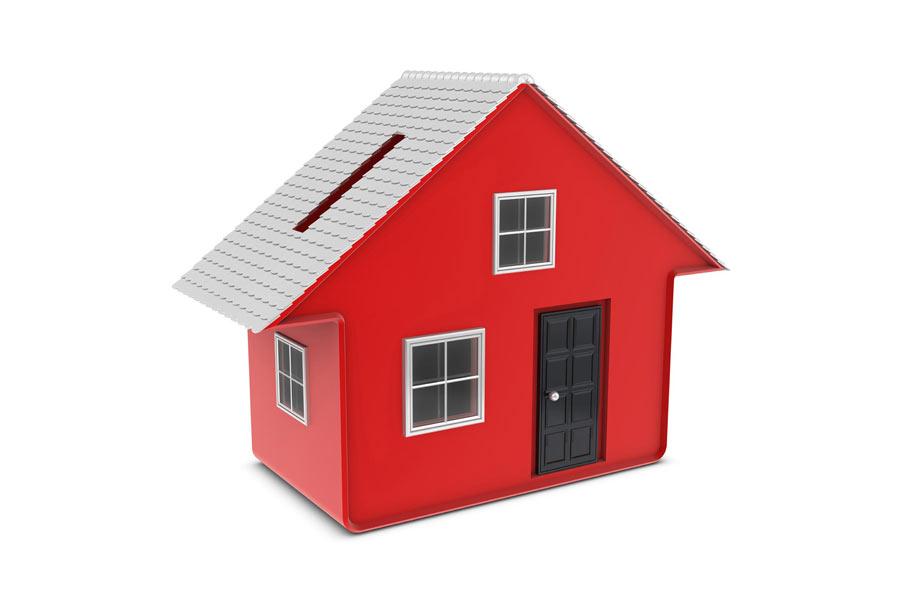 Ristrutturazioni edilizie: le agevolazioni fiscali 2013