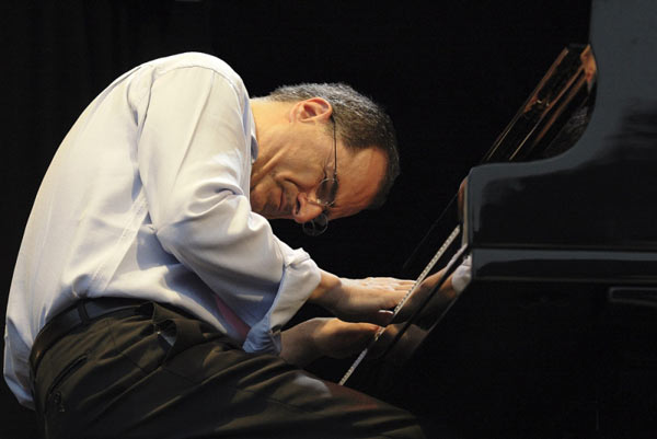 Bicentenario Verdiano: Concerto Ensemble Nuove Musiche a Baveno (Vb)