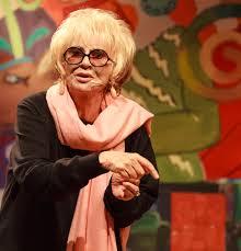 Al Mic di Milano un omaggio a Franca Rame