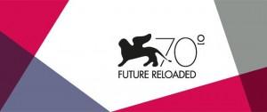 Future Reloaded