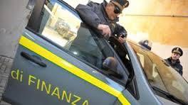 La Guardia di Finanza denuncia il  presidente di una Onlus nel milanese